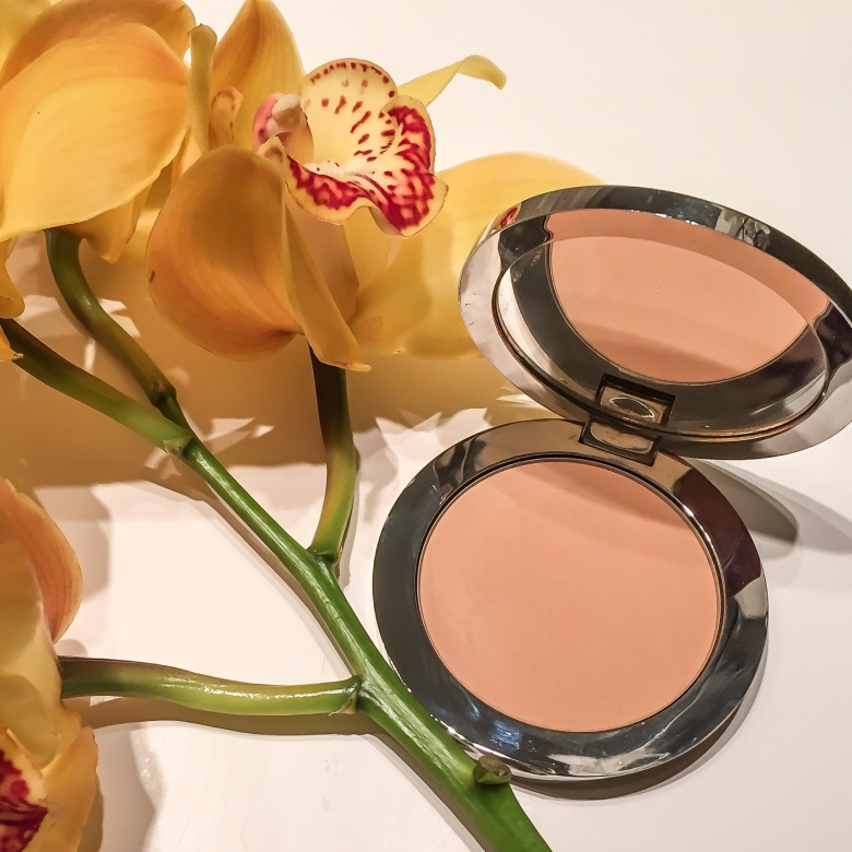 7 Beauty Products to Live By   TheLuxicon.co