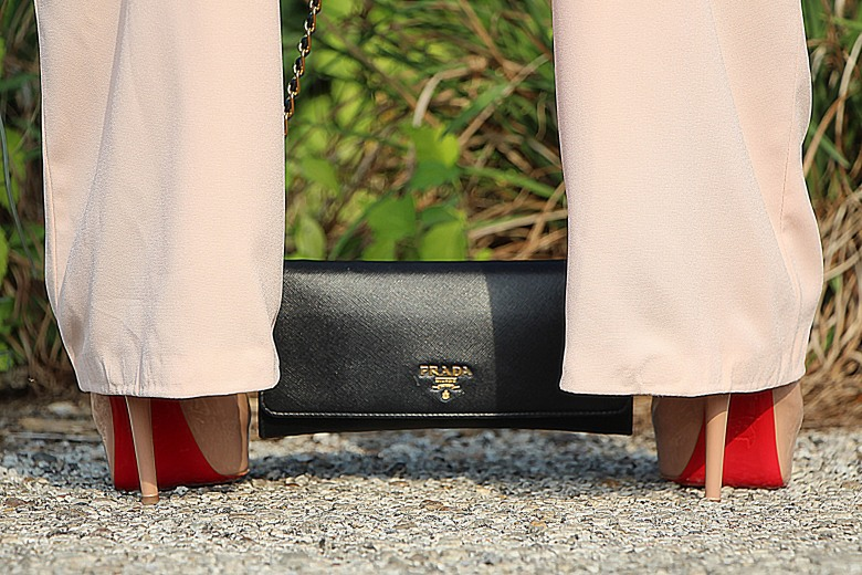 Louboutins | TheLuxicon.co