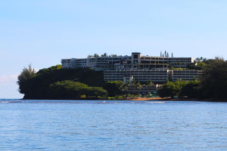 St. Regis Resort Kauai