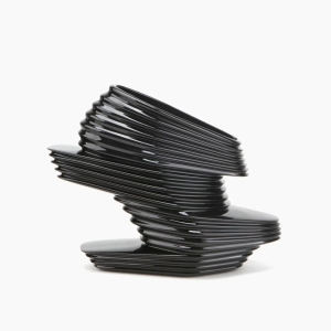 United Nude Nova Shoe | TheLuxicon.co